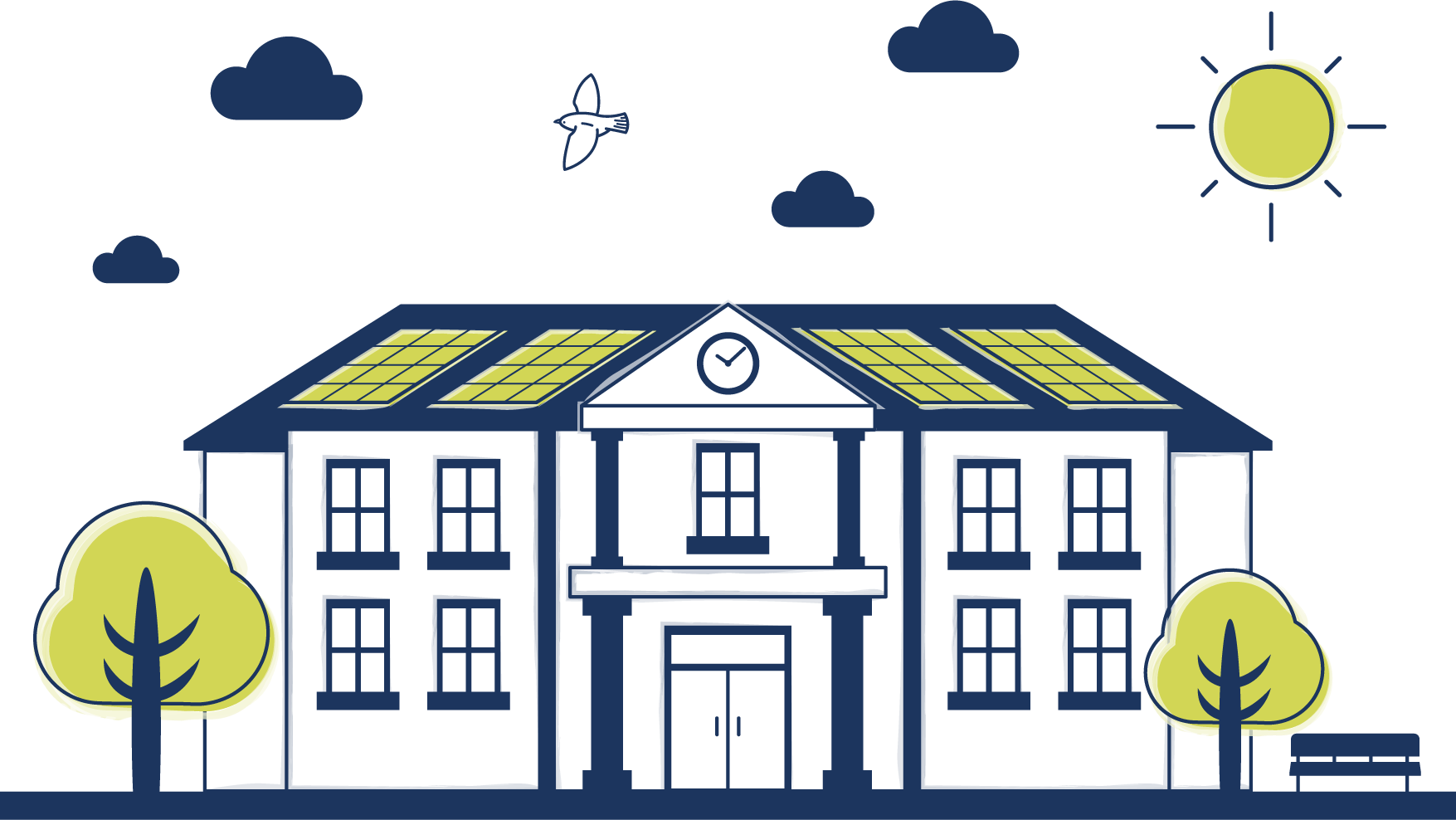 ayuntamiento-ilustracion