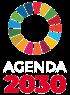 Logotipo Agenda 2030